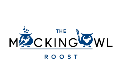 The MockingOwl Roost