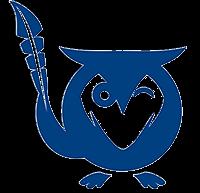 cropped-transp-blue-owlS.png